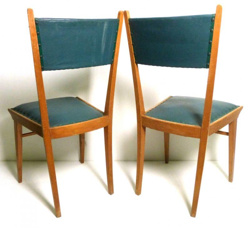 Waimea shop online coppia sedie anni 40 a for Sedie online shop
