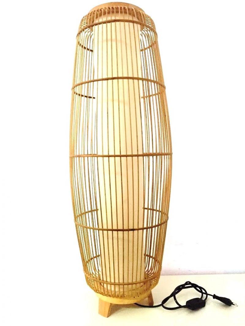 Lampada Terra Anni 60.Waimea Shop Online Lampada Da Terra Anni 60